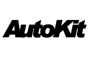 AutoKit Car Care