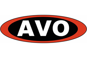 AVO Suspension