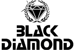 Black Diamond x Speed Equipment
