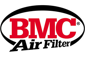 BMC Air Filters - Venom Motorsport