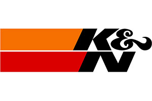 K&N Air Filters & Induction Kits