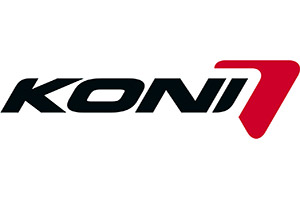 Koni Suspension - Venom Motorsport