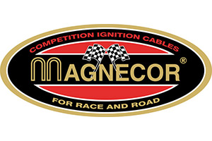 Magnecor Ignition Leads - Venom Motorsport