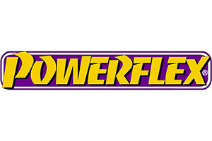 Powerflex Bushes - Venom Motorsport