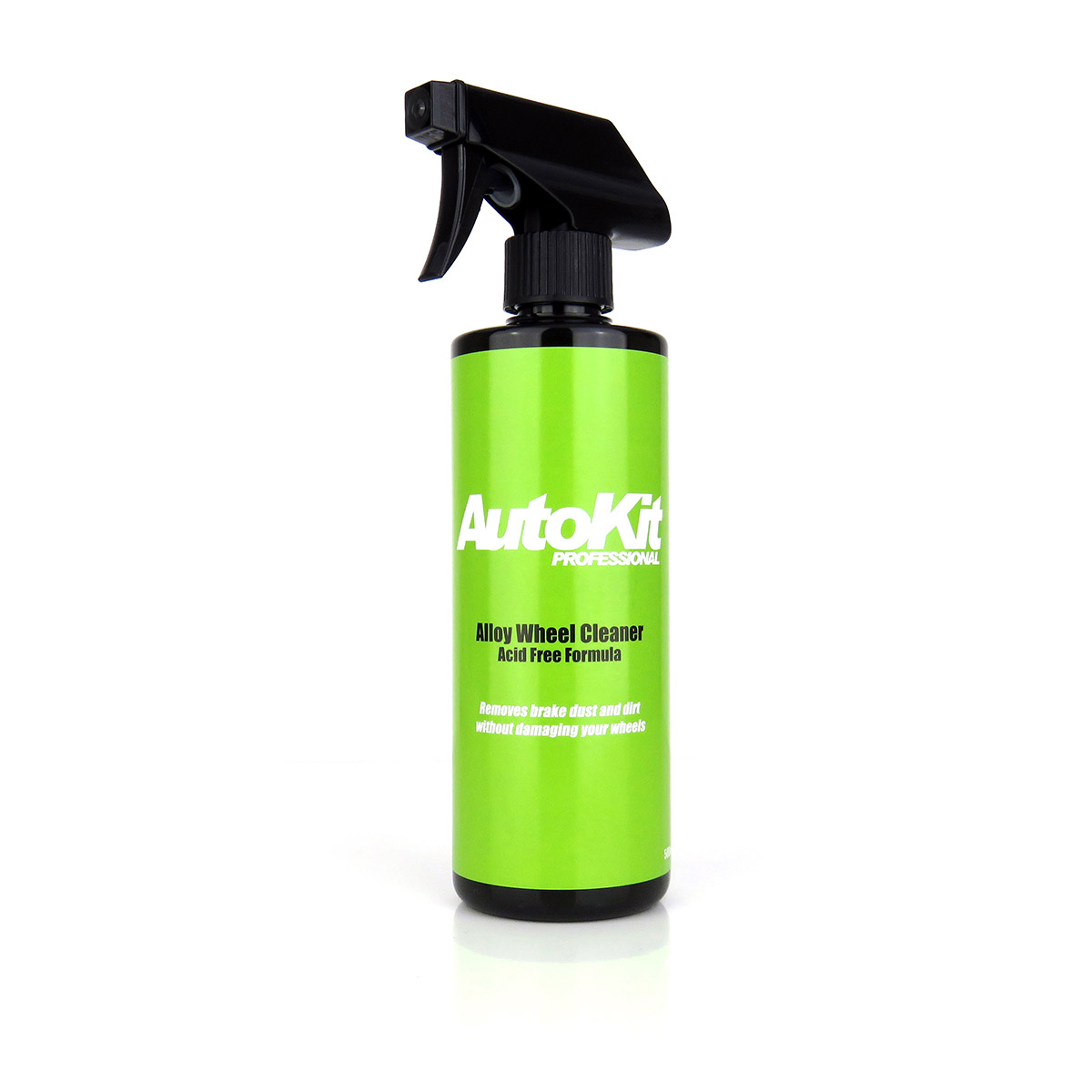 AutoKit Alloy Wheel Cleaner