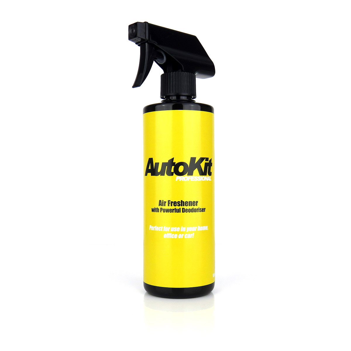 AutoKit Car Air Freshener