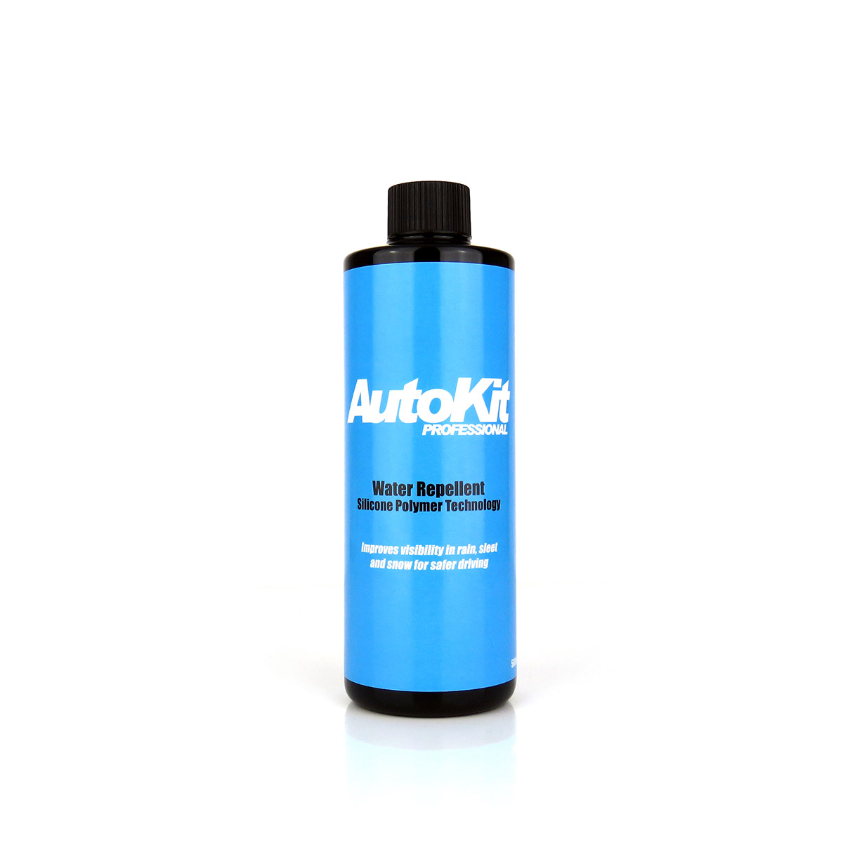 AutoKit Windscreen Rain Repellent