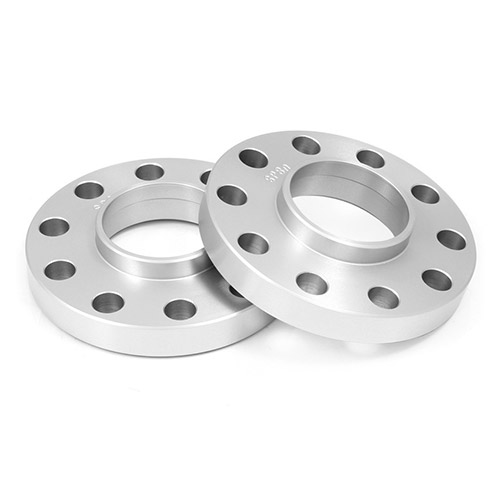 H&R Wheel Spacers